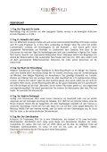 Sri Lanka - Malediven - Studiosus Reisen München GmbH - Page 2