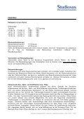UKRAINE - Studiosus Reisen München GmbH - Page 6