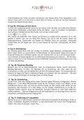 KAMBODSCHA - BIRMA - Studiosus Reisen München GmbH - Page 3