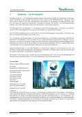 Umwelterklärung 2011.pdf - Studiosus Reisen München GmbH - Page 3