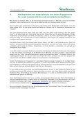 Umwelterklärung 2011.pdf - Studiosus Reisen München GmbH - Page 4