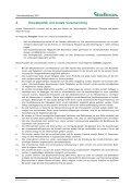 Umwelterklärung 2011.pdf - Studiosus Reisen München GmbH - Page 7