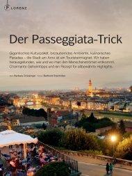 Download Artikel abenteuer und reisen