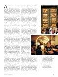 Download Artikel abenteuer und reisen - Page 4