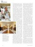 Download Artikel abenteuer und reisen - Page 5