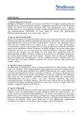 Frankreich / Normandie - Studiosus Reisen München GmbH - Page 2