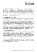 Frankreich / Normandie - Studiosus Reisen München GmbH - Page 3