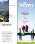 Download Artikel fvw magazin - Studiosus Reisen München GmbH - Page 2