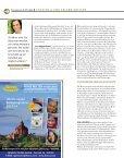 Download Artikel fvw magazin - Studiosus Reisen München GmbH - Page 3