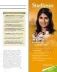 Download Artikel fvw magazin - Studiosus Reisen München GmbH - Page 4