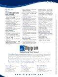NCX Network Audio Terminal - Radikal - Page 4