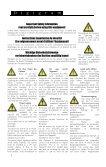 ES220 & ES220-L - Digigram - Page 2