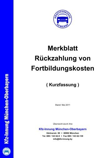 Download - Studium-kfz-ausbildung.de