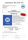 Technische Fortbildung - Studium-kfz-ausbildung.de - Page 2
