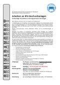 Technische Fortbildung - Studium-kfz-ausbildung.de - Page 3
