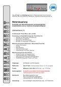 Technische Fortbildung - Studium-kfz-ausbildung.de - Page 7