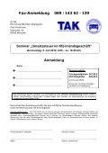 Umsatzsteuer im Kfz-Inlandsgeschäft - Studium-kfz-ausbildung.de - Page 2