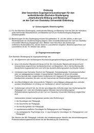 Interkulturelle Bildung und Beratung [pdf] - Studium - Universität ...