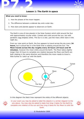 journey to the center of the earth worksheet free worksheets library download and print. Black Bedroom Furniture Sets. Home Design Ideas