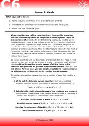 Open Lesson 1 Electricity At Home Worksheet