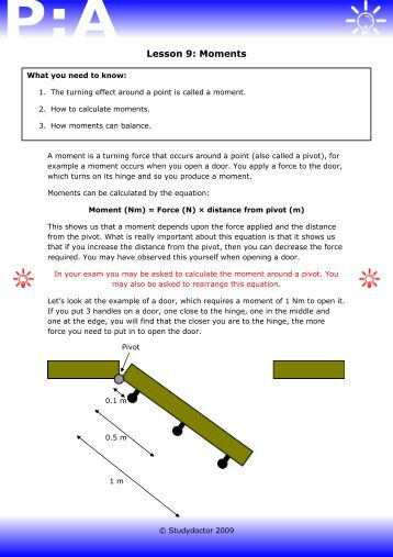 open lesson 9  ionic bonding worksheet