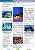 Gesamtprogramm - Stuhler Reisen - Seite 4