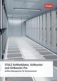 AirBoost 0613 de - Stulz GmbH
