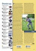2004 / 13-14 červenec - stulik.cz - Page 2
