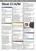 2004 / 13-14 červenec - stulik.cz - Page 3