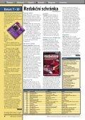 2004 / 13-14 červenec - stulik.cz - Page 4