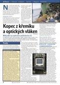 2004 / 13-14 červenec - stulik.cz - Page 5