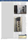 2004 / 13-14 červenec - stulik.cz - Page 7