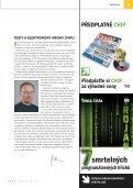 2005 / 1 leden - stulik.cz - Page 3