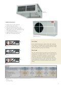 Split-Air Brochure - Stulz GmbH - Page 3