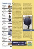 2004 / 3 únor - stulik.cz - Page 2
