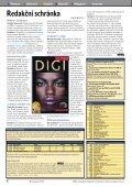 2004 / 3 únor - stulik.cz - Page 4
