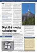 2004 / 3 únor - stulik.cz - Page 5