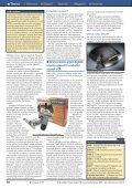 2004 / 3 únor - stulik.cz - Page 6