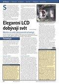 2004 / 3 únor - stulik.cz - Page 7