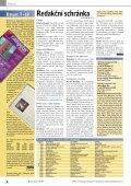2004 / 22 listopad - stulik.cz - Page 4