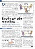 2004 / 22 listopad - stulik.cz - Page 7