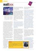 2006 / 8 srpen - stulik.cz - Page 6