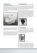 TRIBOCOMP® Zahnräder - Epic Polymers - Seite 3
