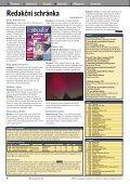 2004 / 6 březen - stulik.cz - Page 4