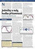 2004 / 6 březen - stulik.cz - Page 7
