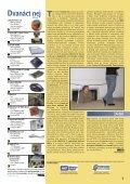 2004 / 24 prosinec - stulik.cz - Page 2