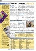 2004 / 24 prosinec - stulik.cz - Page 4