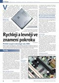 2004 / 24 prosinec - stulik.cz - Page 5
