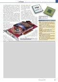 2004 / 24 prosinec - stulik.cz - Page 6