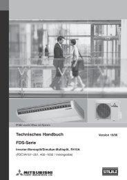 FDS Inverter - Stulz GmbH